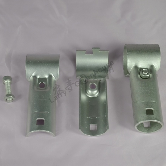 Buy Greenhouse Parts T Pipe Clamp Connector,Greenhouse ...